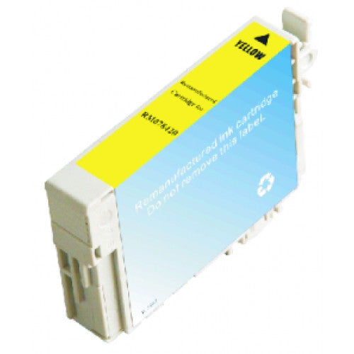 Epson T098420  -Ink original Single pack