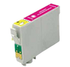 Compatible Epson T124320 Magenta -Ink  Single pack