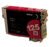 Compatible Epson T125320 Magenta -Ink  Single pack