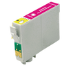 Compatible Epson T126320 Magenta -Ink  Single pack