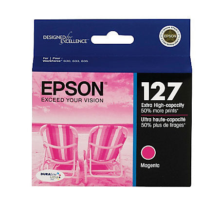 Epson T127320  -Ink original Single pack
