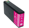 Compatible Epson T676XL320 Magenta -Ink  Single pack