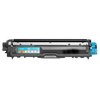 Compatible Brother TN 221 Cyan -Toner