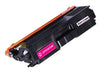 Compatible Brother TN 336 Magenta -Toner