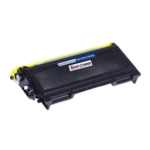 Compatible Brother TN 350  -Toner