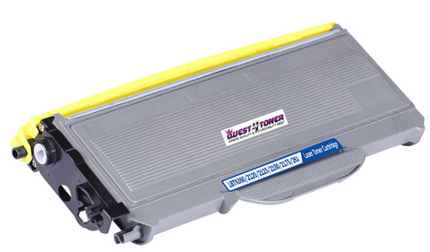 Compatible Brother TN 360  -Toner