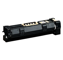 Compatible Xerox 013R00589  Drum Unit (13R589 / 13R00589)