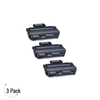 Compatible Xerox 106R01374  -Toner 3 Pack (106R01374)