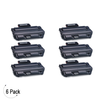Compatible Xerox 106R01374  -Toner 6 Pack (106R01374)