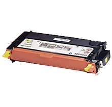 Compatible Xerox 106R01394 Yellow -Toner  (106R01394)