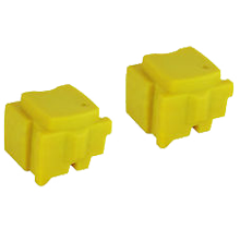 Compatible Xerox 108R00928 Yellow -Ink  (108R00928)