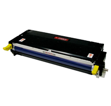 Compatible Xerox 113R00725 Yellow -Toner  (113R00725)