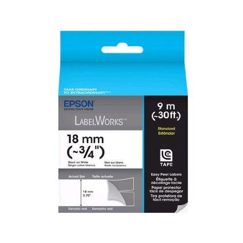 Epson T079220  -Ink original Single pack