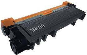 Compatible Brother TN-630 Black Toner Cartridge