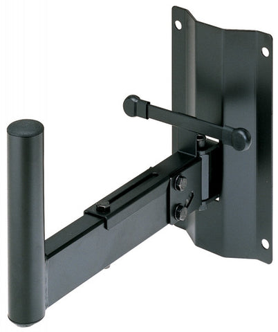 Speaker Mounts and Brackets