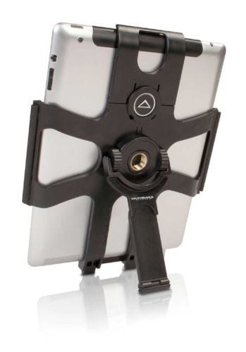 Ultimate Support HYP-100B Hyperpad iPad Stand