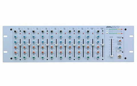 Alesis MultiMix-12R 12-channel  Rack Mountable Mixer
