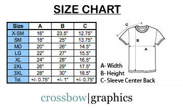 f937ca2a CUSTOM Women's GLITTER Flake T-Shirt Jersey Personalized ANY Name Number  Color