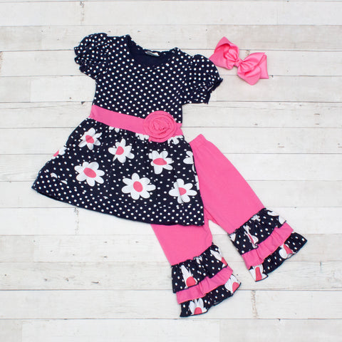 3c27488b3ebde Cute Little Girl Outfits | Girls' Outfits Online | Wholesale Princess