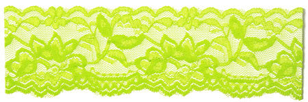 "2"" Lace Headband - Sold Individually"