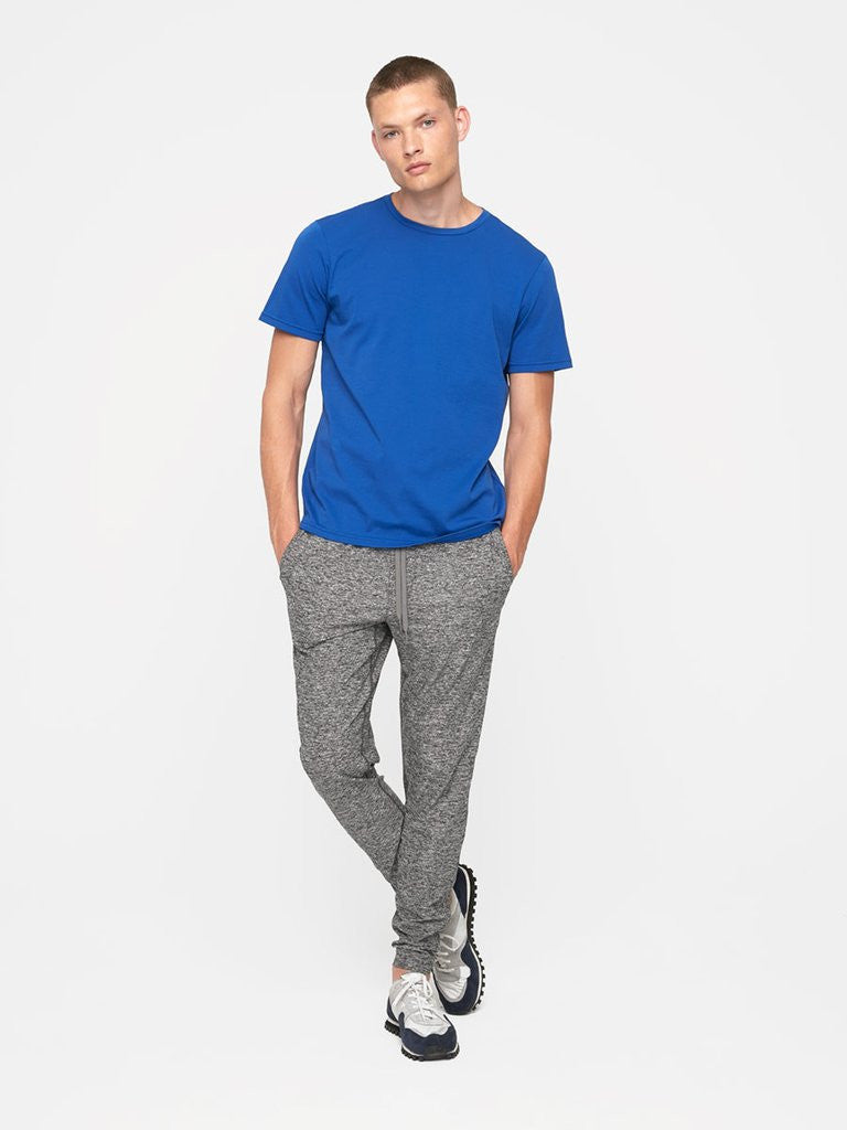 Outdoor Voices Men's Weekender Sweats