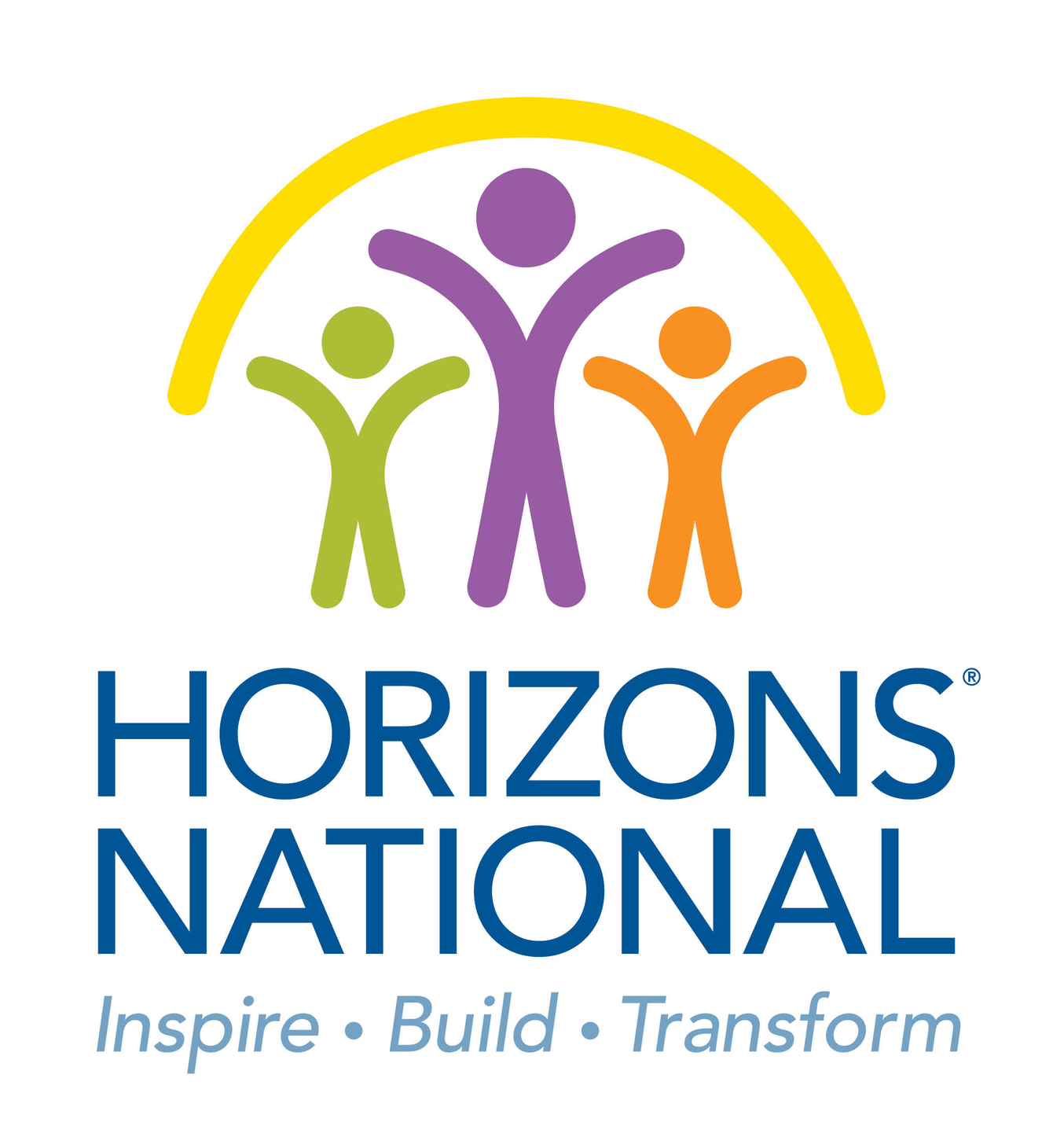 10 Days of Giving to Horizons