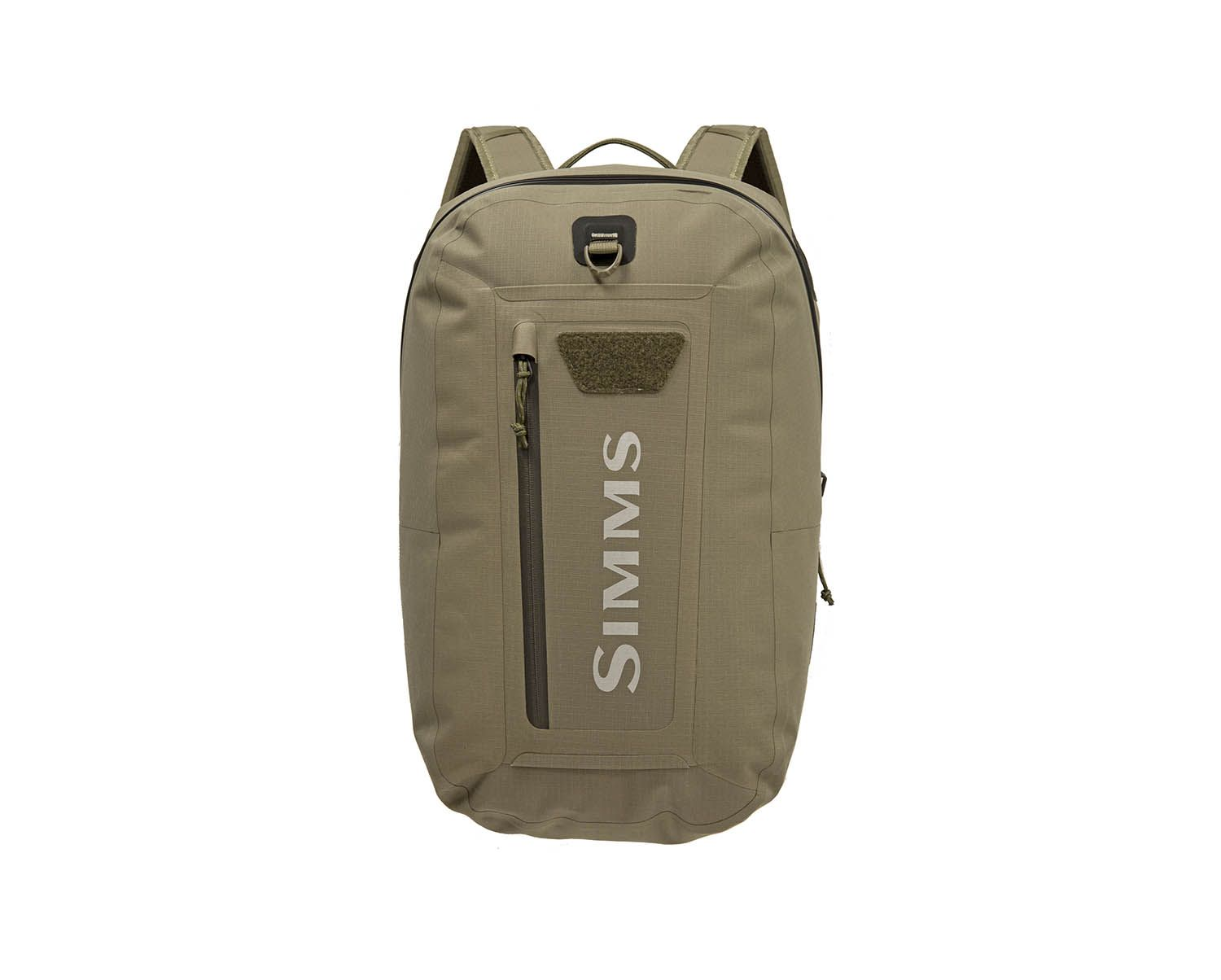 Simms Dry Creek Z Fishing Backpack - 35L