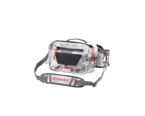 Simms Dry Creek Z Fishing Hip Pack - 10L
