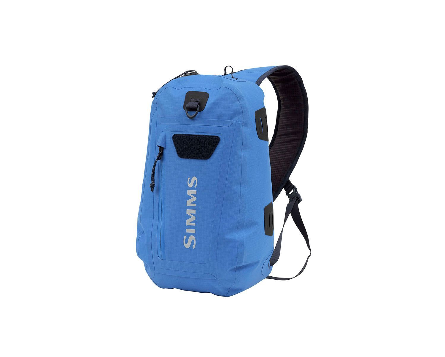 Simms Dry Creek Z Fishing Sling Pack - 15L