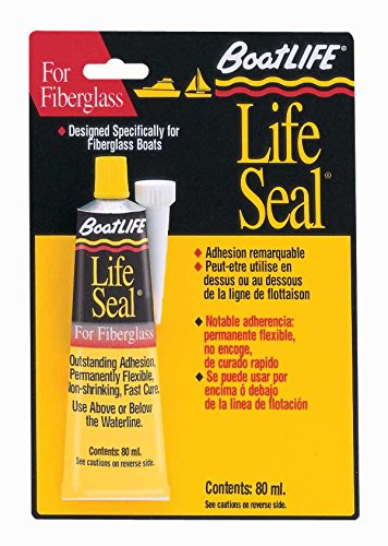Boatlife Life Seal