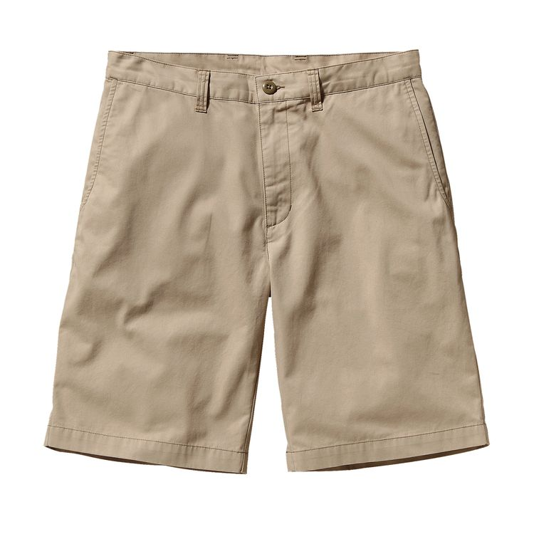 Patagonia All Wear Shorts