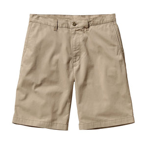 Patagonia All Wear Shorts 10 Inch Inseam