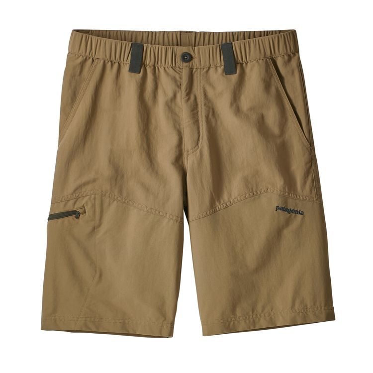 Guidewater II Shorts