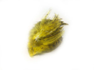Wapsi Barred Strung Neck Hackle
