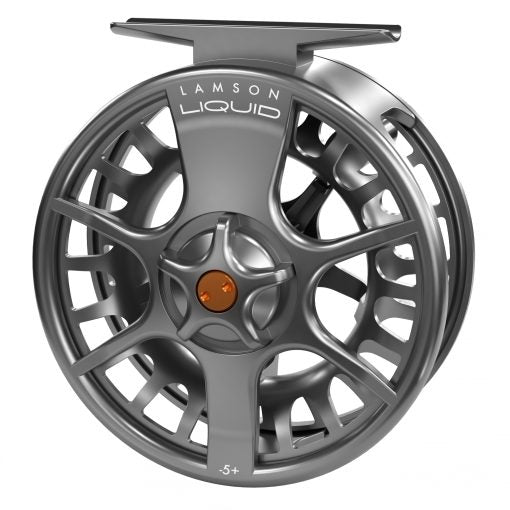 Waterworks Lamson Liquid/Remix Spare Spool