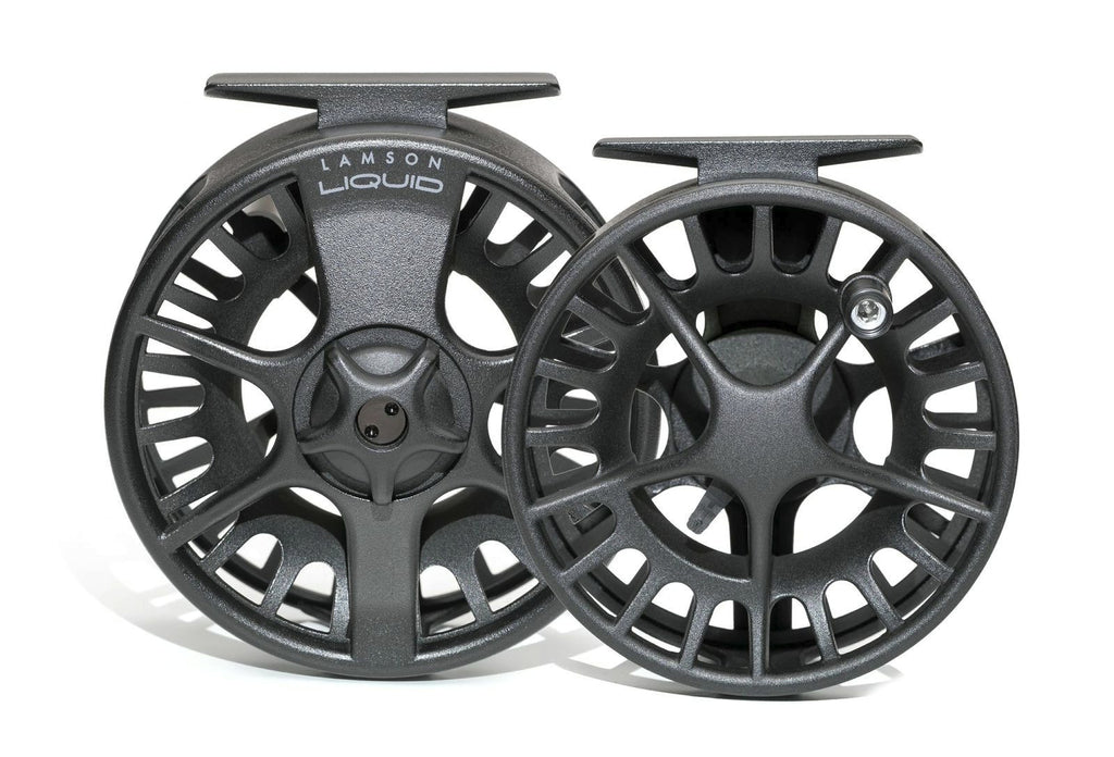 Waterworks Lamson Liquid