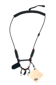Scientific Anglers Guide Lanyard