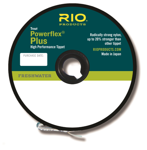 Rio Powerflex Plus