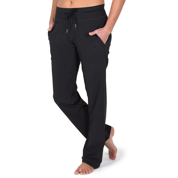 Free Fly Womens Breeze Pant