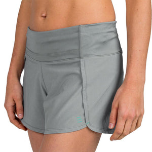 Free Fy Women's Bamboo-lined Breeze Short