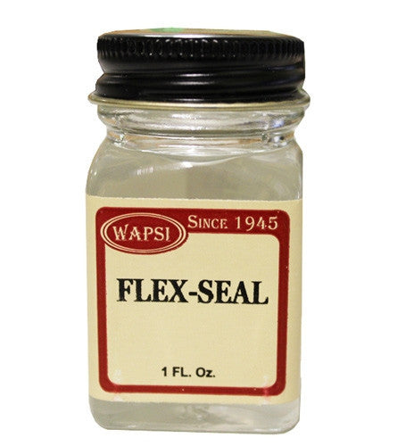 Wapsi Flex Seal