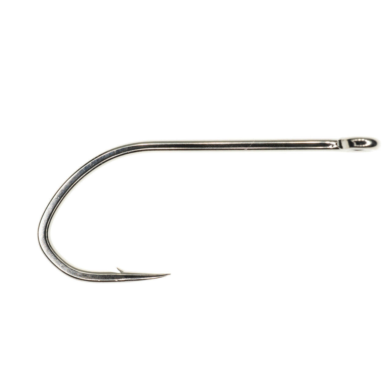 UMPQUA XS410 NI5X ALL-PURPOSE HOOK