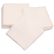 Glide Replacement Felt Squares