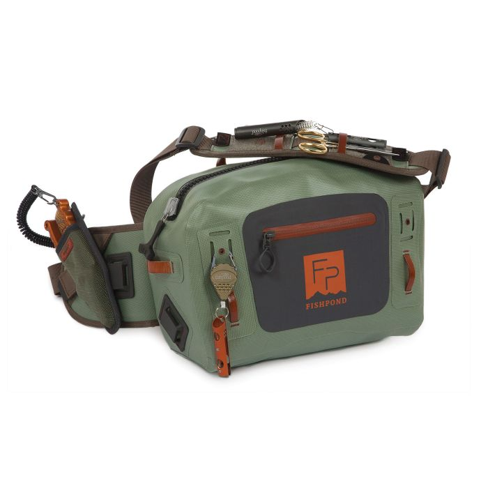 Thunderhead Submersible  Pack
