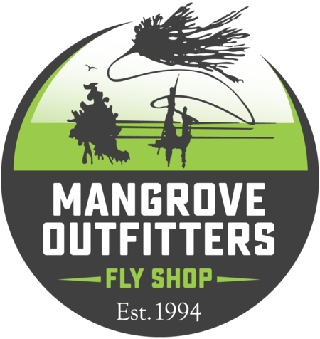 Mangrove Outfitters Fly Shop