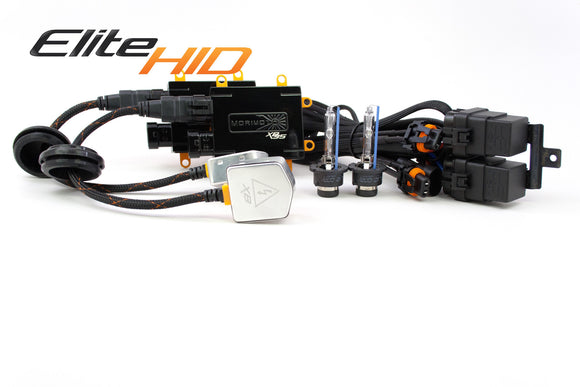 HID products