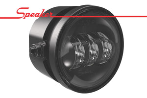 JW Speaker 6146 Fog Lights (Ford F150) - DropGearz Motorsports