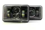 "JW Speaker 8800 EVOLUTION 2 (4"" X 6"")"