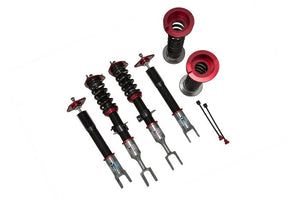 Infiniti M35/M45 05-10 (RWD Only) - Street Series Coilovers - MR-CDK-M45