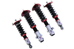 Subaru Forester 09-13 - Street Series Coilovers - MR-CDK-SF09